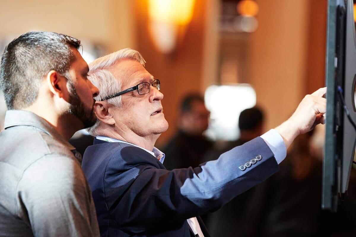 Investor Education Conference | TD Ameritrade